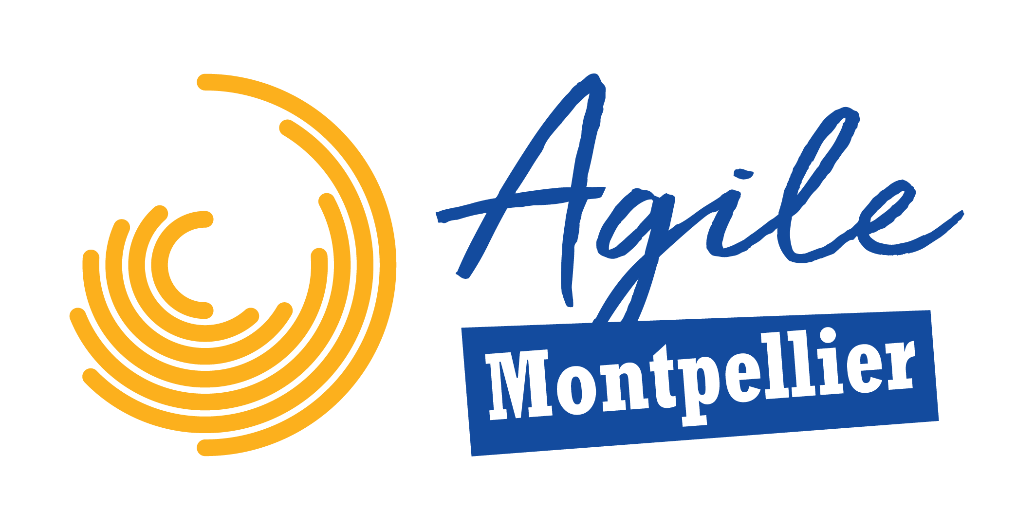 Agile Montpellier